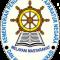 Formasi dan Jabatan CPNS 2019 Kementerian Pendayagunaan Aparatur Negara dan Reformasi Birokrasi