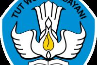 Formasi dan Jabatan CPNS 2019 Kementerian Pendidikan dan Kebudayaan