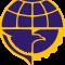 Formasi dan Jabatan CPNS 2019 Kementerian Perhubungan