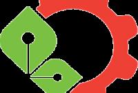 Formasi dan Jabatan CPNS 2019 Kementerian Perindustrian