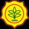 Formasi dan Jabatan CPNS 2019 Kementerian Pertanian