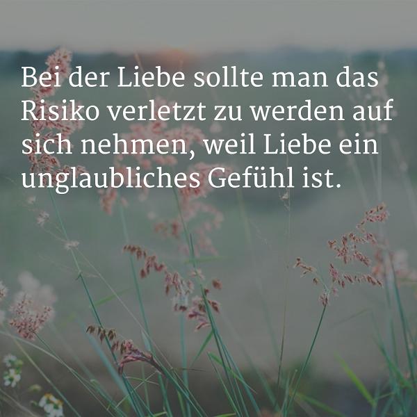 Image Result For Liebesspruche Kurz Fur Sie Whatsapp