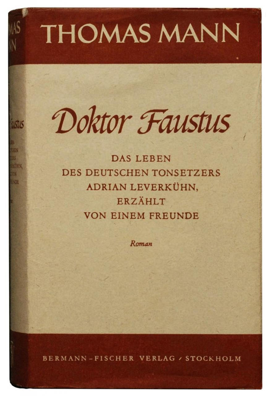 Image Result For Faust Zitate Wiki