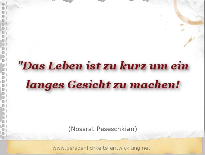Zitate Hermann Hesse Neujahr