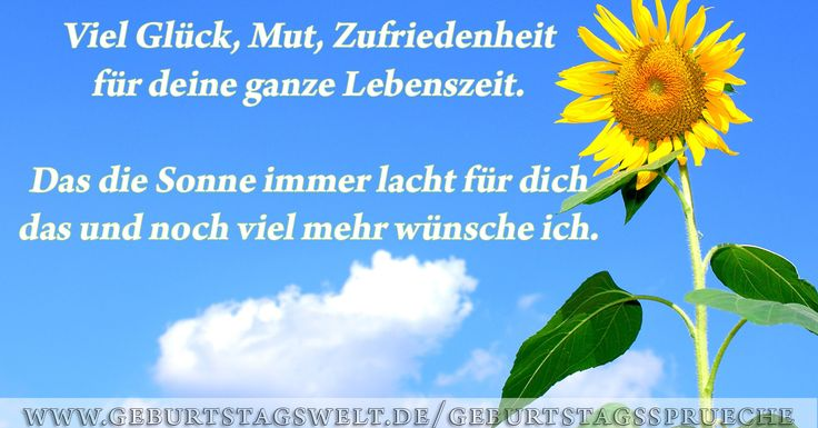 Image Result For Zitate Gluck Mut