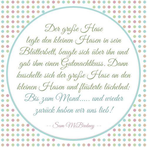Best Ideas About Zitate Zur Geburt On Pinterest Schone Spruche Zur Geburt Schone Spruche