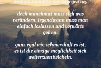 Veranderung Visualstatement Quote