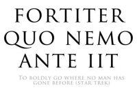 Lernen Zitate Lateinische Sprichworter Lateinische Phrasen Tattoos Mit Lateinischen Zitaten Lateinisches Tattoo Romische Zitate Star Trek Zitate