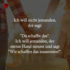 Shutterstock_ Ehe Zitate Schone Zitate Ich Denk An Dich Ich Liebe Dich Zitate
