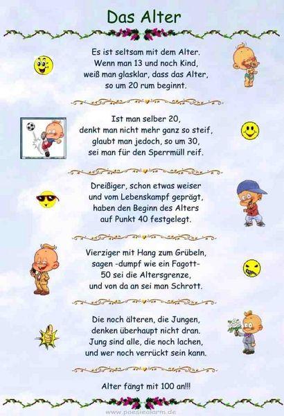 Image Result For Zitate Geburtstag Junge Frau