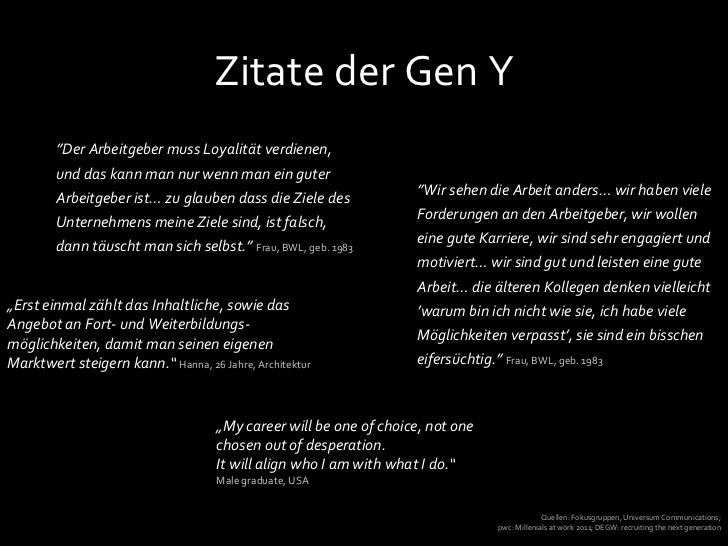 Image Result For Gute Zitate Zur Arbeit