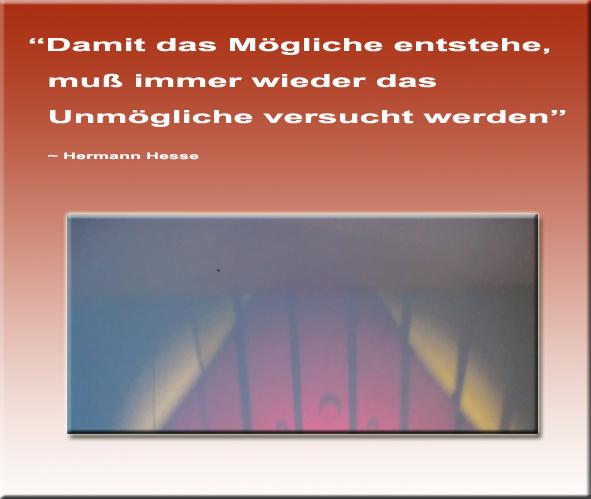 Spruche Zitate Deutsche Sprichworter Spruche Zitate Von Hermann Hesse