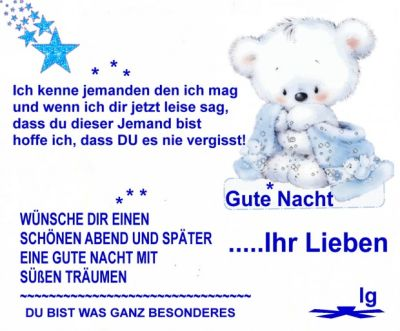 Image Result For Gute Zitate Liebe