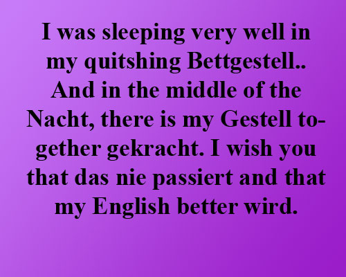Zitate Spruche Momente Englische