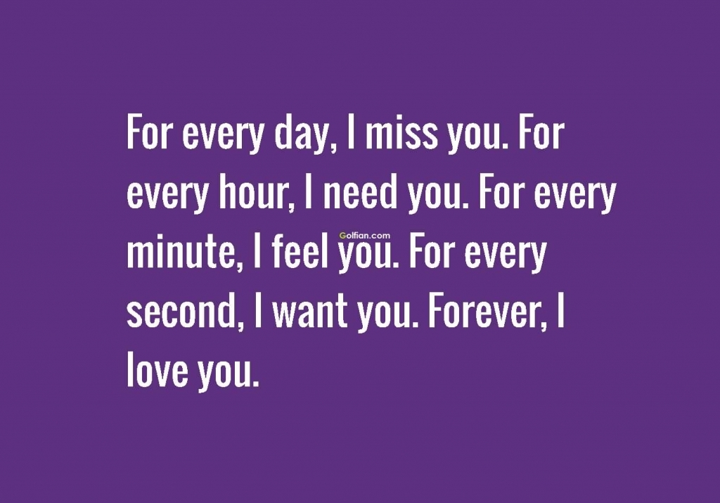 Most Beautiful Quote About Love  Most Beautiful Love Quotes For Her Best Love Saying Images