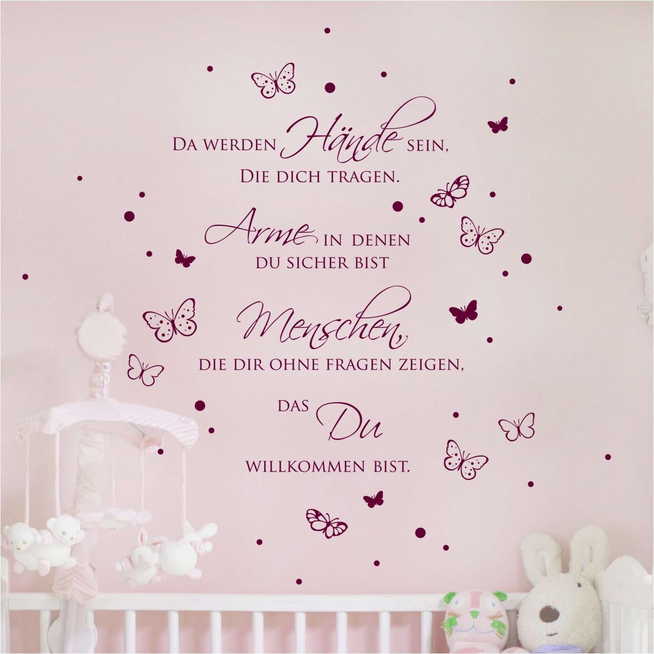 Zitat Baby Geburt Image Collections Besten Zitate Ideen Zitat Baby Geburt Choice Image Besten