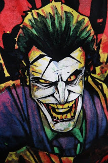 Image Result For Kata Kata Bijak Joker