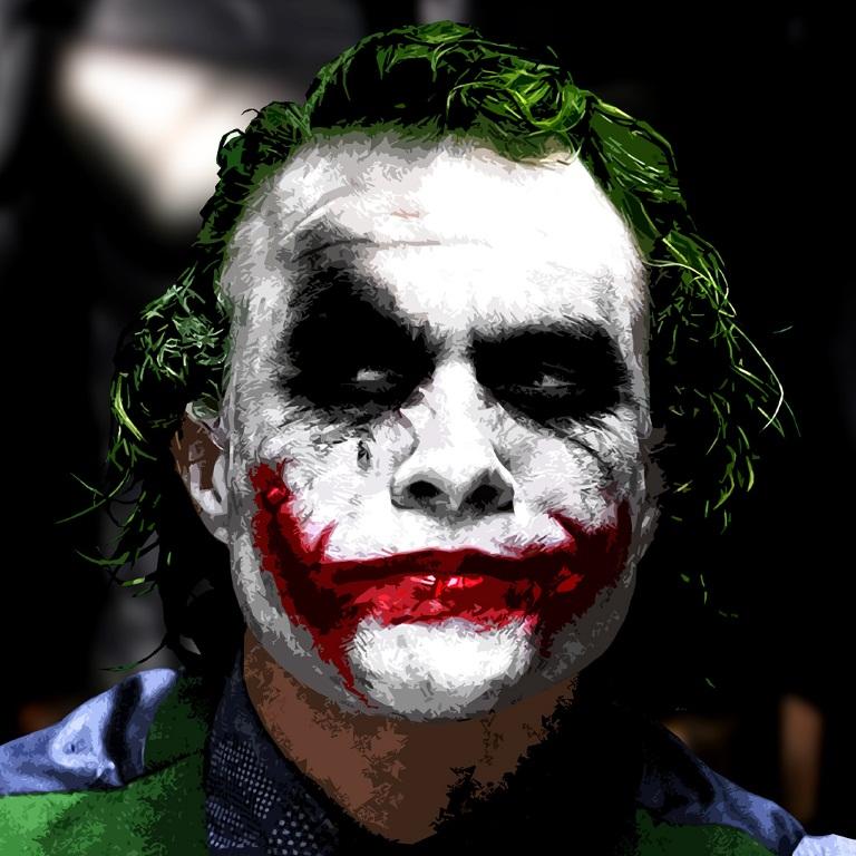 Kumpulan Quote Kata Bijak Dari The Joker