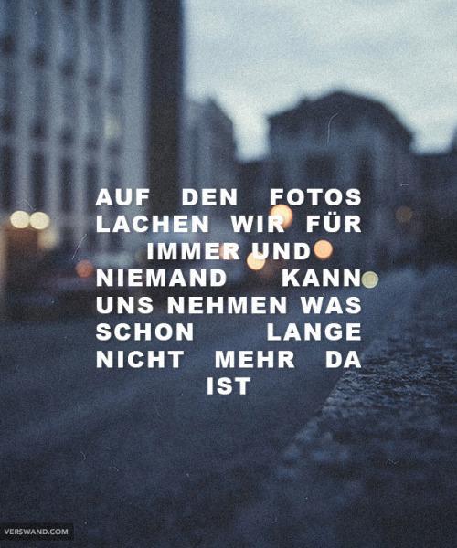 Image Result For Liebeszitate Englisch Deutsch