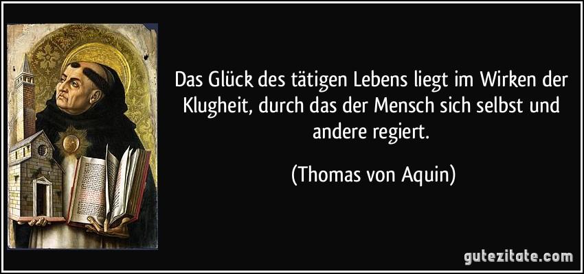Zitate Gluck Liebe