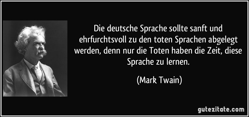 Image Result For Zitate Mark Twain Tanze