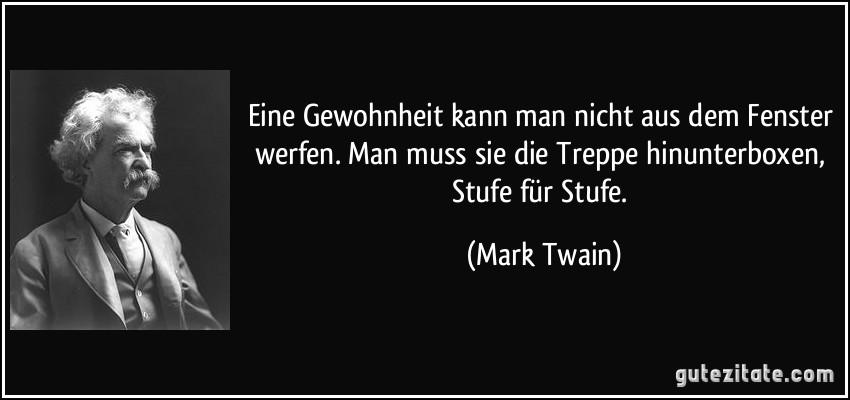 Max Planck Zum Thema Gott Und Naturwissenschaft Ein Paar Zitate Von Max Planck Mit Anmerkungen Von Wolfekkehard Lonnig  Max Planck Und