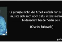 Beruhmte Zitate Brecht Arbeit Zitate