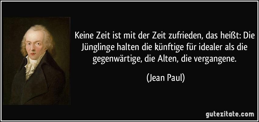 Fame Spruche Glucklich