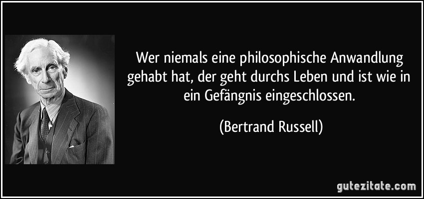 Philosophie Zitate Facere Docet Philosophia Non Dicere Philosophie Lehrt Zu Handeln Nicht Zu Denken Menschen Zitate Gedichte Zitate Spruche