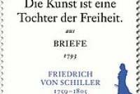 Image Result For Friedrich Schiller Liebeszitate