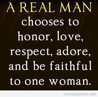 Short Love Quotes For Husband And Wife New