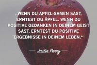 Image Result For Zitate Fur Positive Gedanken