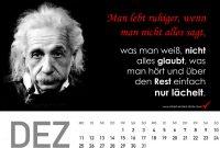 Image Result For Beste Zitate Von Albert Einstein