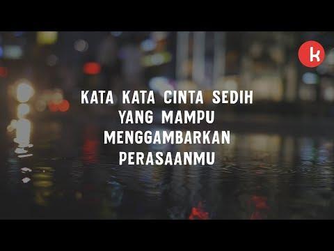 Good Morning Happy Sunday Wishesbeautiful Whatsappgreetingslovely Quotese Cards