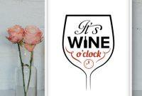 Image Result For Zitate Englisch Wein
