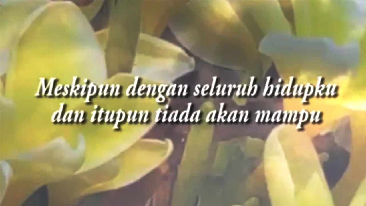 Happy Sunday Greetings Quotes Sms Wishes Saying E Card Wallpapers Whatsapp You