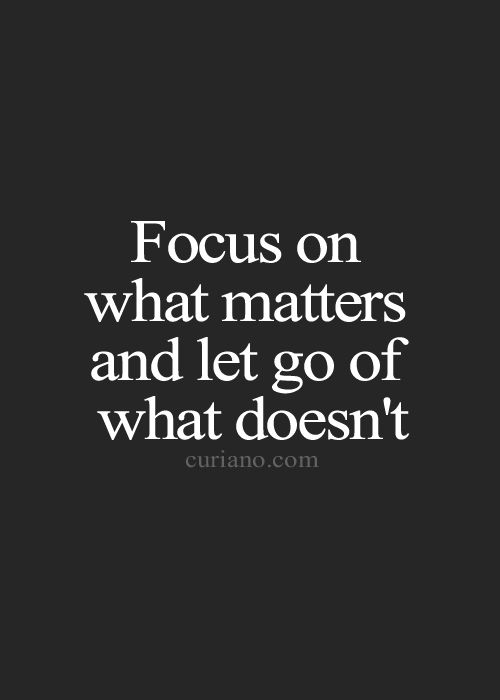 Black And White Quotes Love Love Quotes Life Life Quotes Inspiration Motivational Quotes And Sayings