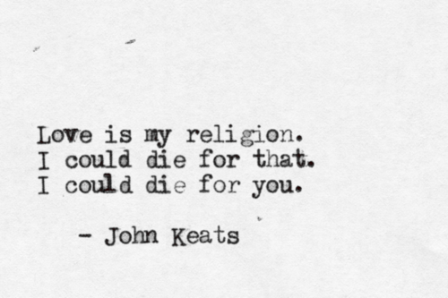 John Keats   Was One Of The Major Figures Of Romantic Poetry And One Of The Most Beloved And Popular Of All English Poets Some Of His Most Famous