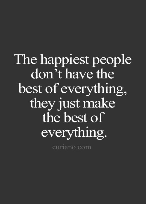 Quotes Life Quotes Love Quotes Best Life Quote Quotes About Moving