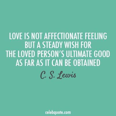 Quotes That Will Make You Rethink What Love Means
