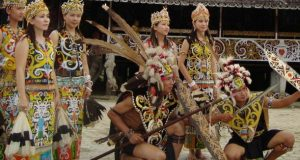 5 Most Popular Indigenous Villages of Indonesia to Visit in 2020