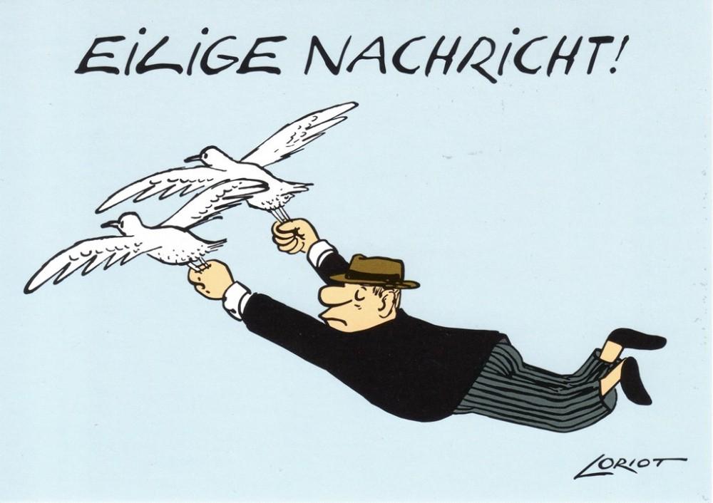 Image Result For Zitate Geburtstag Gluckwunsche