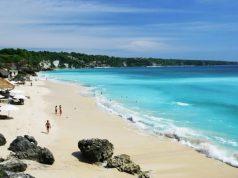 8 Bali Beaches for Family Travel