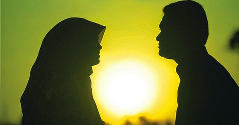 Kata Mutiara Bijak Cinta Suami Istri Rumah Tangga Bahagia