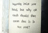 Albus Dumbledore Books Books Books Pinterest Harry Potter Zitate Harry Potter Und Bibliothek