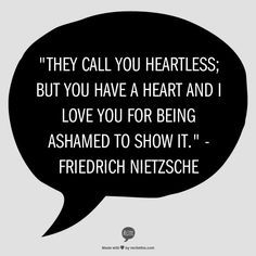 Nietzsche Quotes Love Google Search