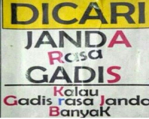 Image Result For Kata Bijak Anak Lajang
