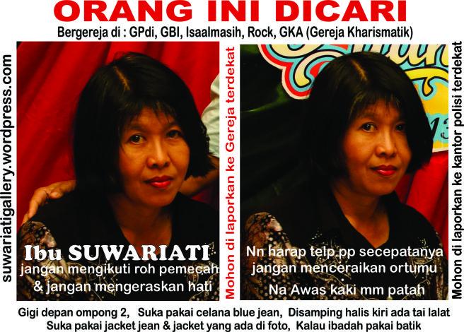 Image Result For Kata Mutiara Istri Lagi Sakit