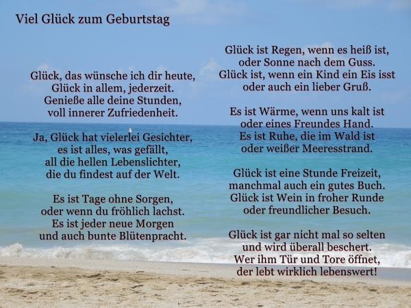 Geburtstagszitate Spruche Gedichte Online Kostenlos Wunderschone Geburtstagsspruche Und Zitate