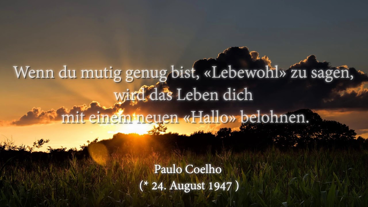 Great Wedding S Ches And Wedding Quotes